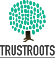 Trustroots-whitebg.png