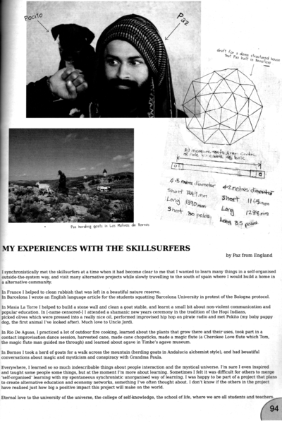 File:Skillsurfers booklet 94.png